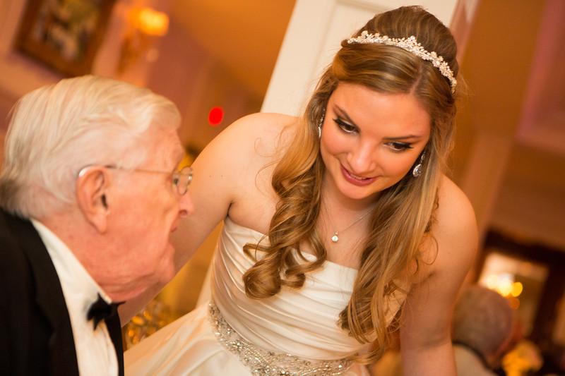 Jordan Cathryn Izzo and Michael Valente wedding