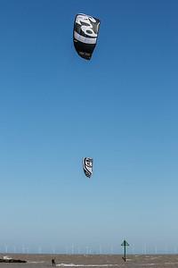 2012-windsurfingwedding