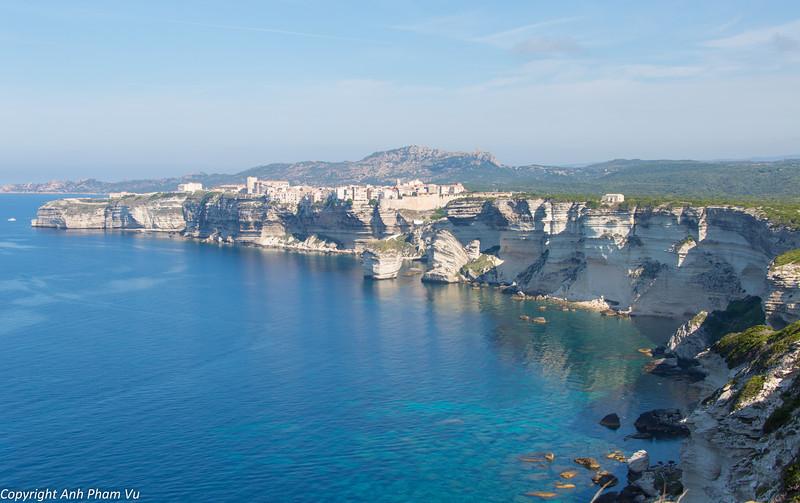 Uploaded - Corsica July 2013 277.jpg