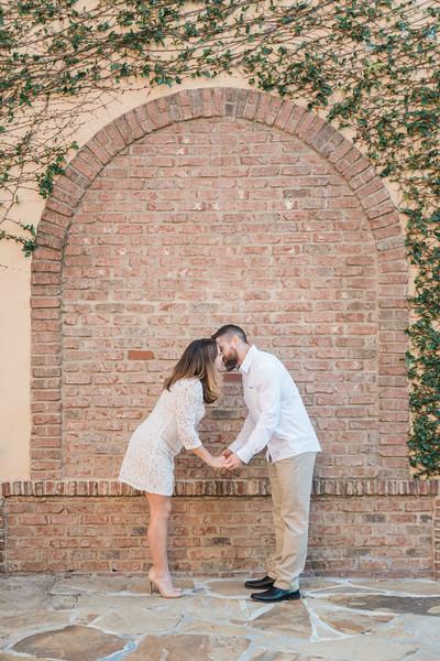 ELP0314 Ashley & Brett Clermont wedding 473.jpg