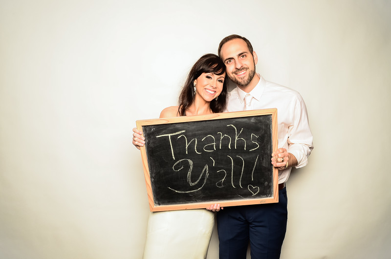Jackie & Tom's Wedding Photo Station -302.jpg