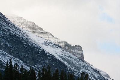 25 Day 1 Tue: Many Glacier (Beargasm)