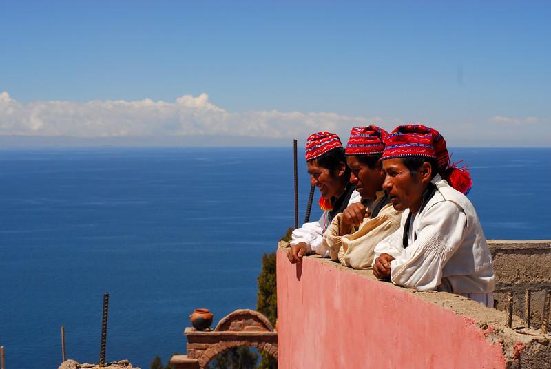 Lake Titicaca - August '09-40.jpg