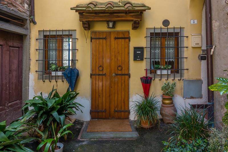 Chianti-italy-borgo-argenina-22.jpg