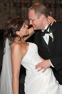 Sample Wedding - Jenny & Teddy