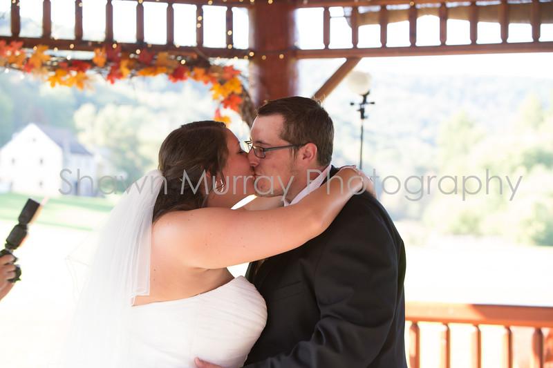 0927_Megan-Tony-Wedding_092317.jpg