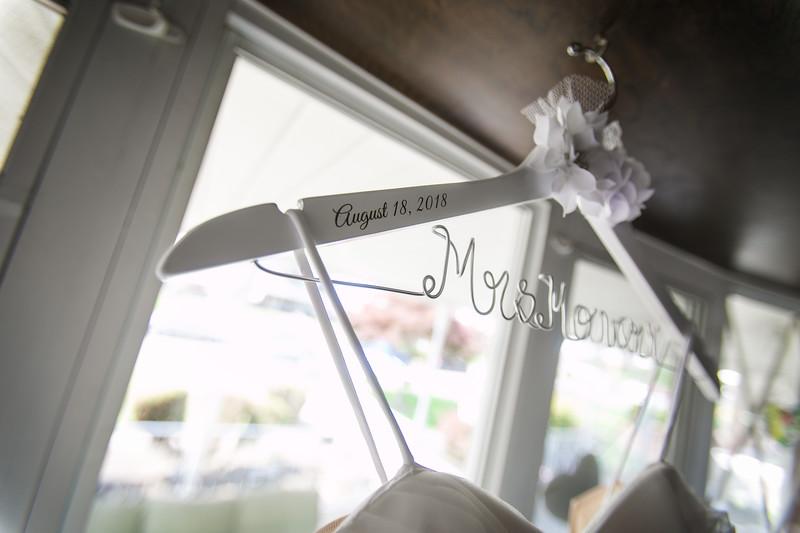 Jack and Brittnees Wedding - 013.jpg