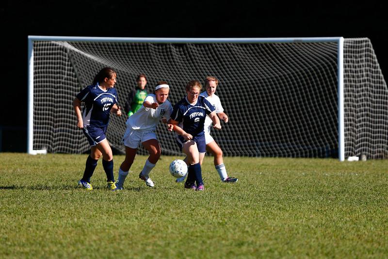 soccer-46.jpg
