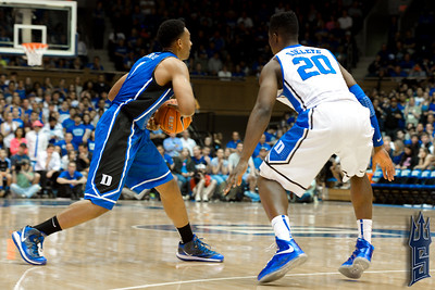 Countdown to Craziness - 2013