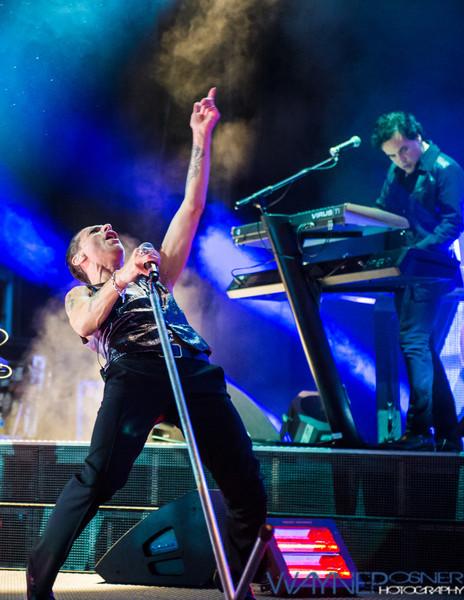Depeche Mode-9703.jpg