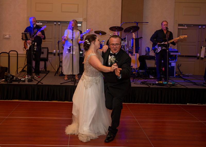 Simoneau-Wedding-2019--1121.jpg