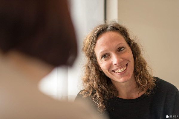 2017-09-27 Interview Michaela Holzinger