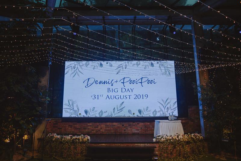 Dennis & Pooi Pooi Banquet-538.jpg