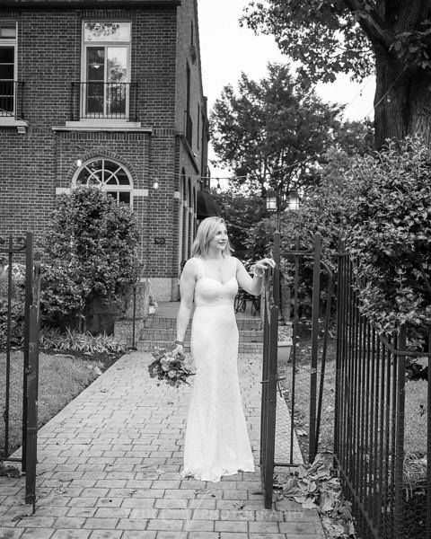 City House Wedding 011.jpg