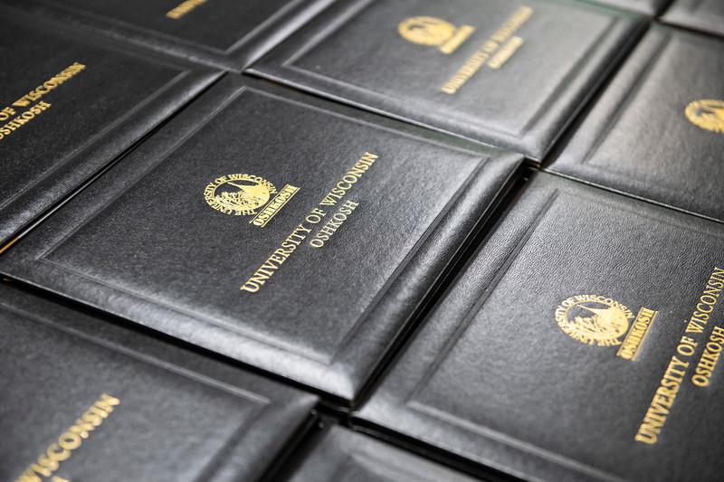 Saturday Doctoral Graduation Ceremony @ UWO - 049.jpg