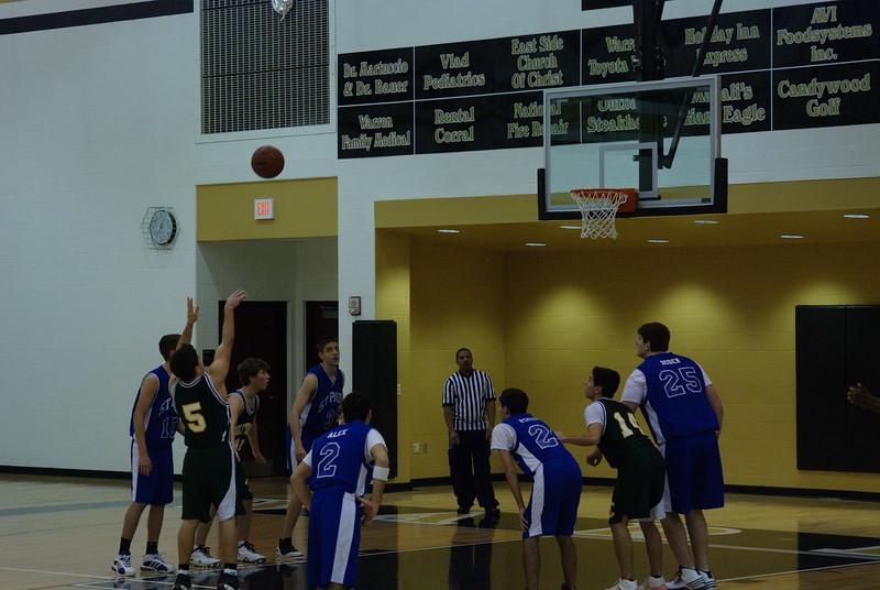 2010-01-08-GOYA-Warren-Tournament_173.jpg