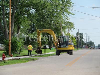 07-21-15 NEWS Paulding sidewalk