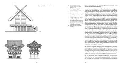 Das japanische Vorbild