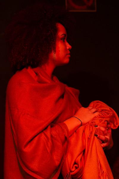 Allan Bravos - Fotografia de Teatro - Indac - Fronteiras-466.jpg
