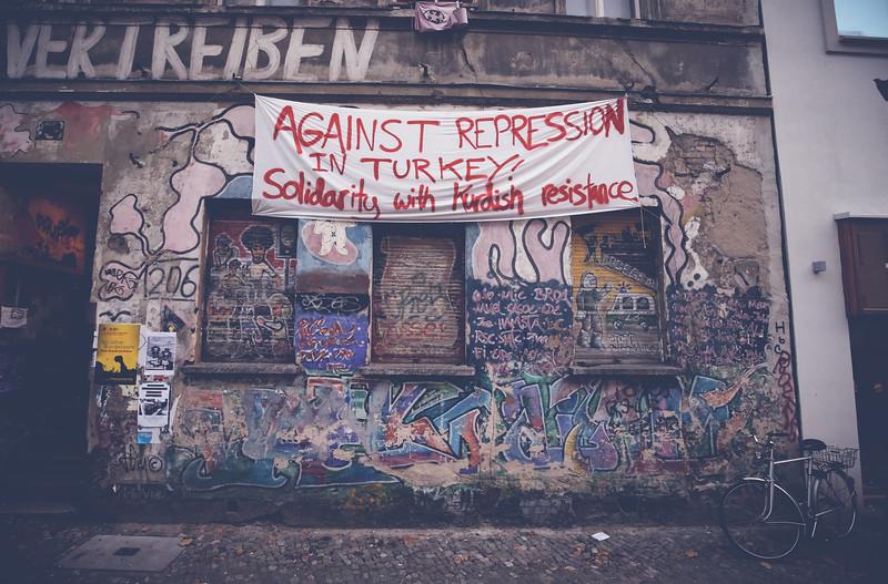 ManeyDigital_Berlin-207.jpg