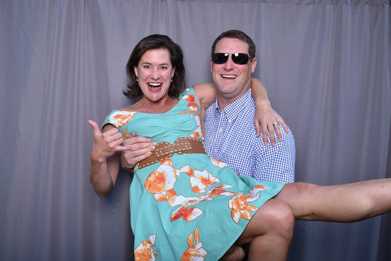 Brian and Joann-146.jpg