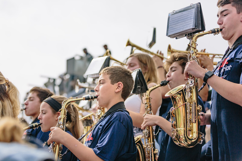 Mike Maney_Marching Band-303.jpg