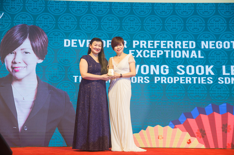 Star Propety Award Realty-557.jpg