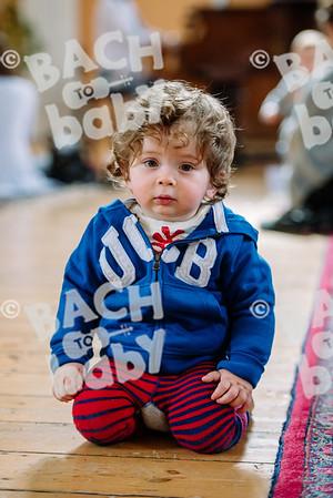 © Bach to Baby 2017_Alejandro Tamagno_Highgate_2017-09-11 015.jpg