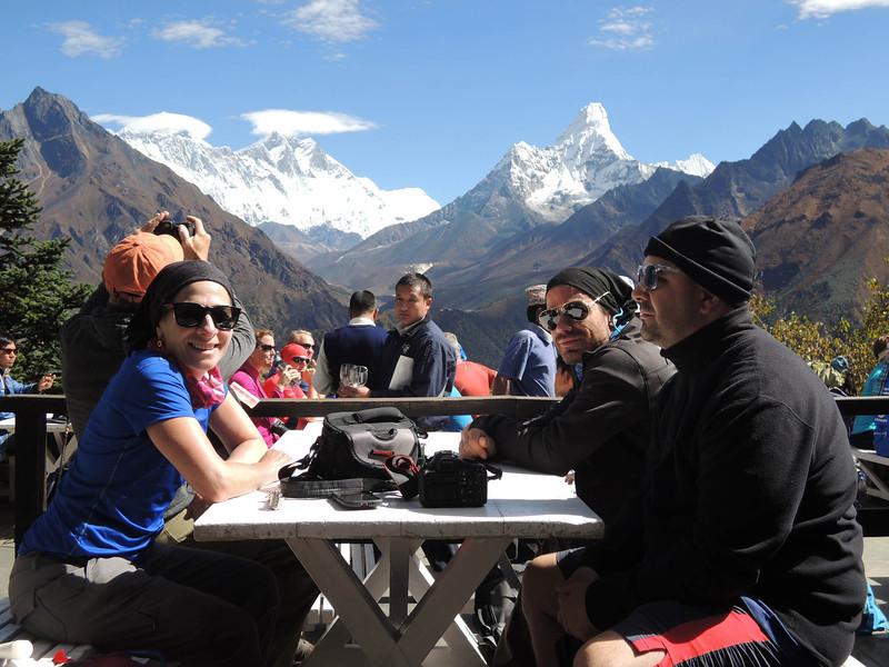 2013-Nepal-2713.jpg