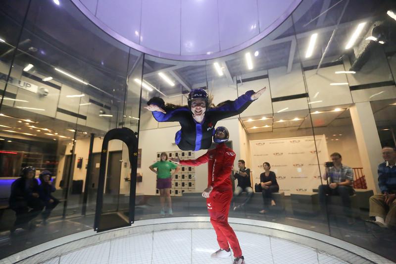 20171006 266 iFly indoor skydiving - Charlotte.jpg