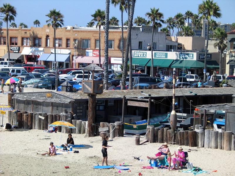 Newport Beach (2).jpg