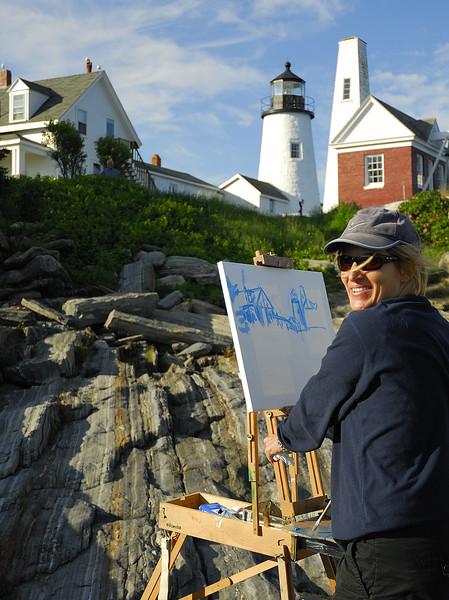Pemaquid Lighthouse Painter.jpg