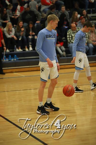 2-15-19 Dylan BRLD
