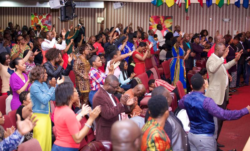 Prayer Praise Worship 333.jpg