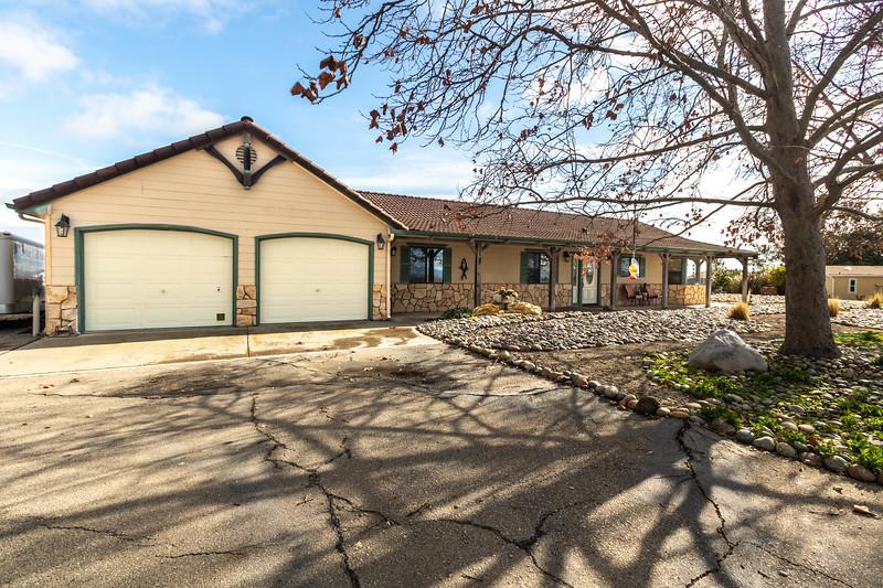 2210 Rancho Lomas 7 Front.jpg