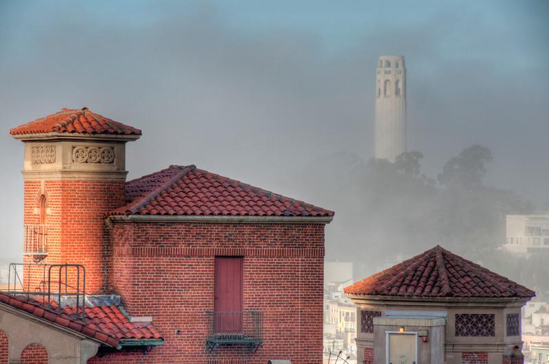 foggy-city-hdr-02.jpg
