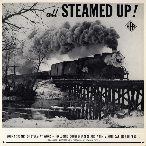 all-Steamed-UP_HFR_01front_xast3.jpg