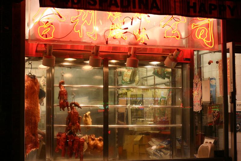 chinatown_2238527924_o.jpg