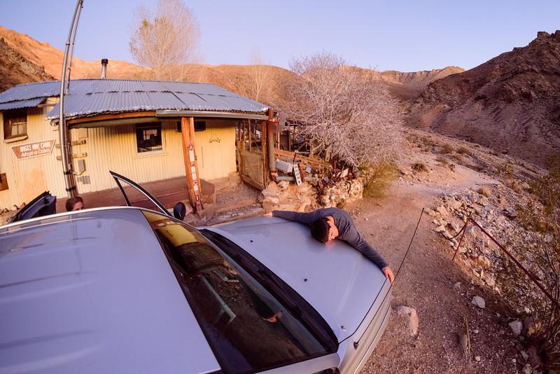 034-Death-Valley-Mountain-Cabins.jpg