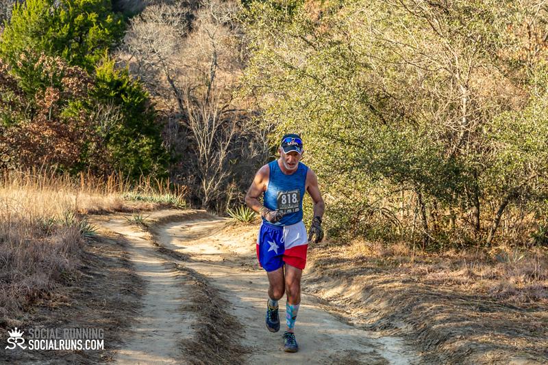 SR Trail Run Jan26 2019_CL_4575-Web.jpg
