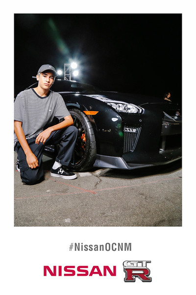 Nissan at OCNM 2104.jpg