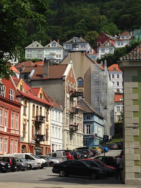 July 12-13 Bergen-London07.jpg