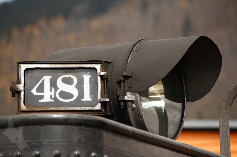 D&SNGRR42.JPG