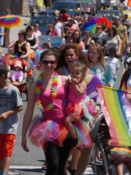 Gay Pride Day 2014 5.jpg