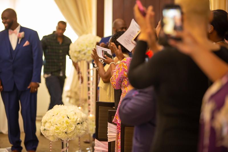 Sanders Wedding-5896.jpg