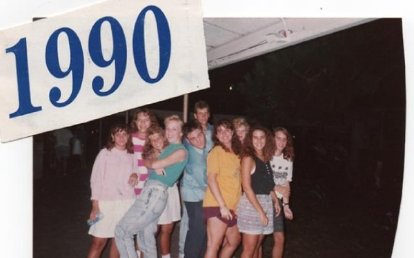 FBHS_Class_of_1990-003.jpg