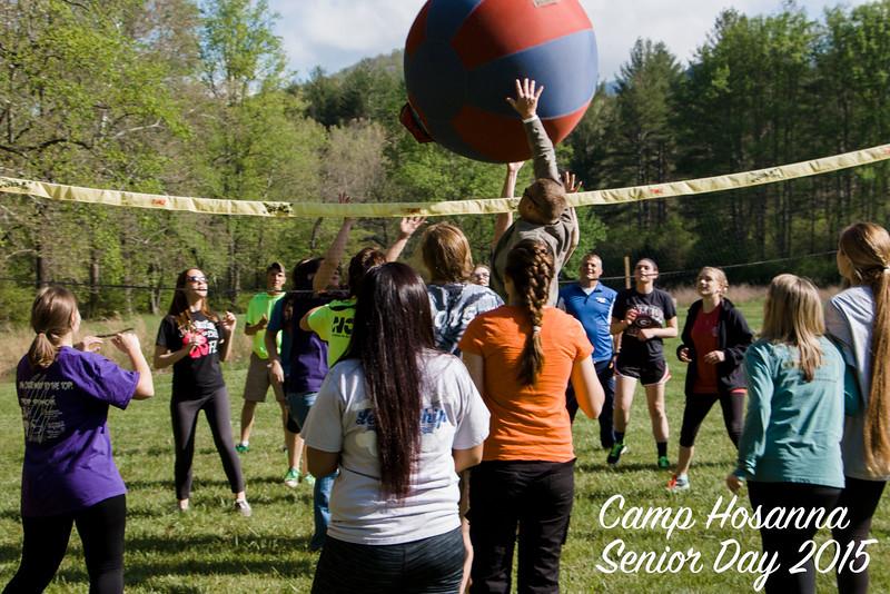 2015-Camp-Hosanna-Sr-Day-372.jpg
