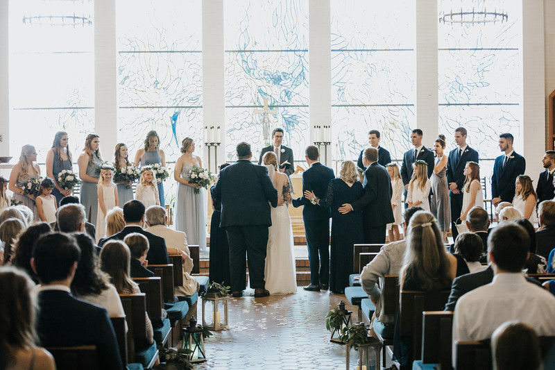 Schalin-Wedding-7818.jpg