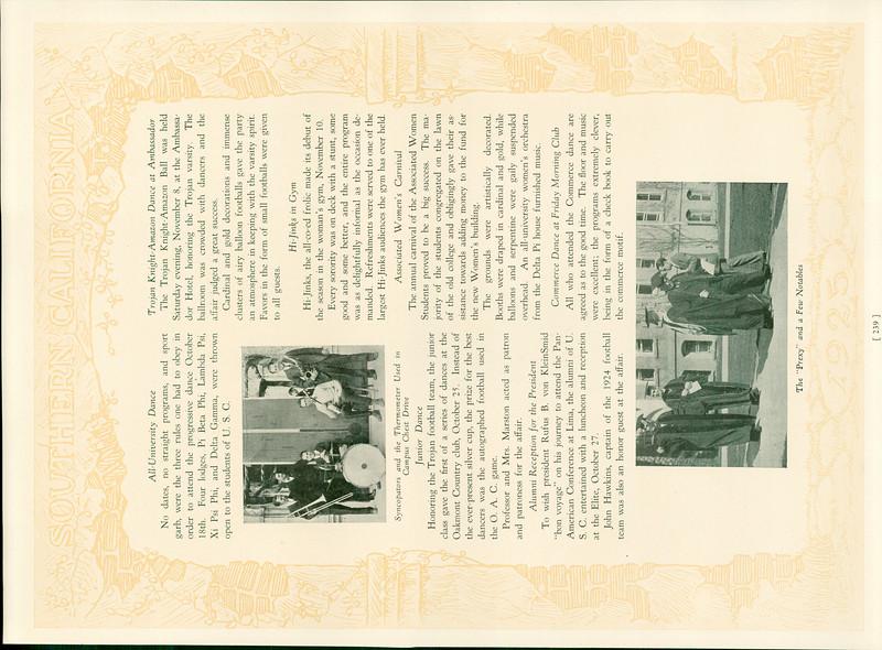 uschist-er-1925~0261.jpg