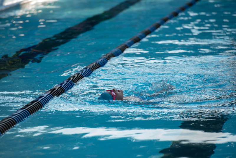 lcs_swimming_kevkramerphoto-185.jpg
